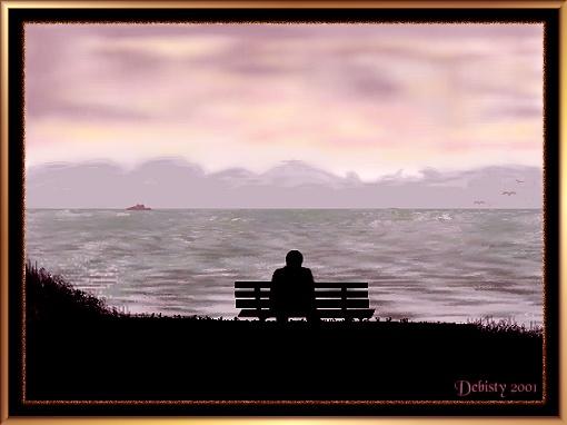 [تصویر: solitude.jpg]